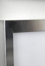 Silber (Holz + Alu)